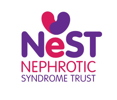 Nephrotic Syndrome Trust